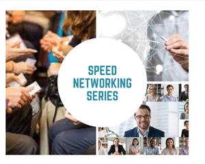 thumbnails Sacham Speed Networking Series